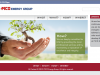 "The Design and theming of Pico Energy Group Website <a href=""http://www.picoenergy.com""> http://www.picoenergy.com</a>"